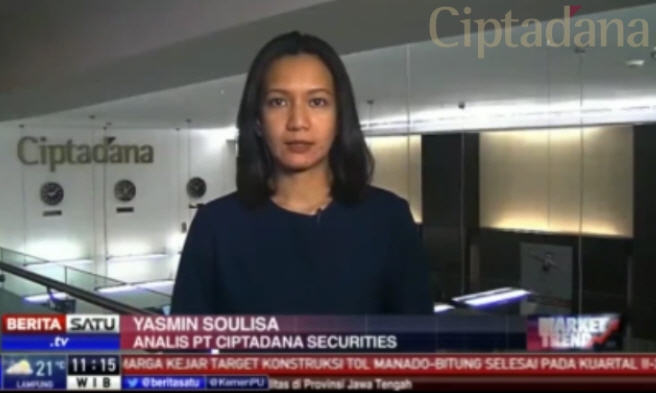 Yasmin soulisa 20191009
