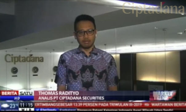 Thomas radityo 20191010
