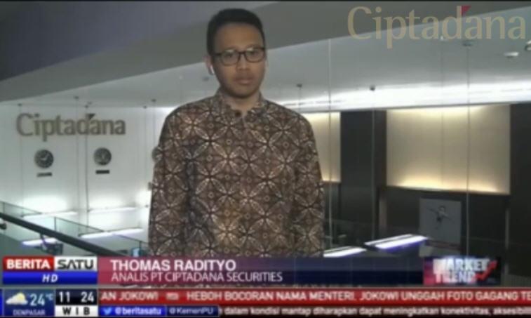 Thomas radityo 20191017