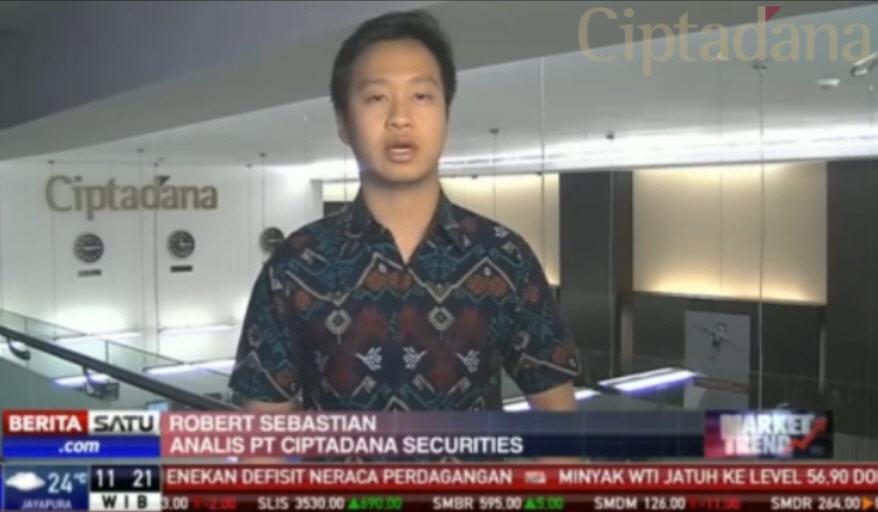 Robert sebastian 20191108