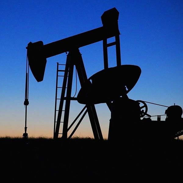 Oil and gas sector outlook   baner